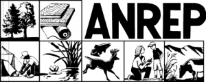 ANREP Logo