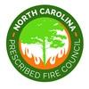 North Carolina Prescribed Fire Council Logo