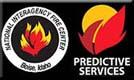 Predictive Services logo